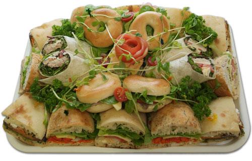 gourmet-sandwiches